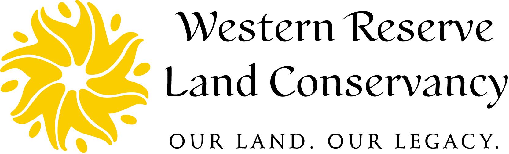 Western Reserve Land Conservancy Logo
