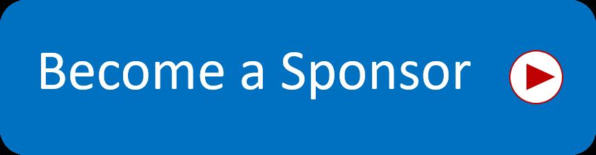sponsorbutton(1)