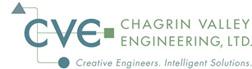 CVE_logo2010_1
