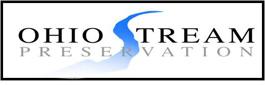 OHstreamPres_logo