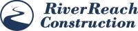 RiverReach_Construction_Logo