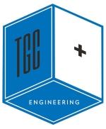 TGC_Engineering_logo