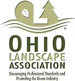 ohio_landscape_association