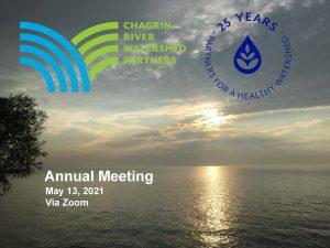 2021May13_CRWP BOD Presentation Cover