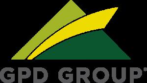 GPD_Group_4C-300x170