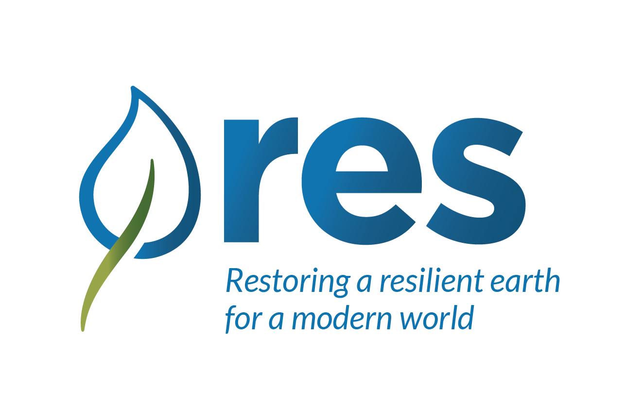 RES_Stacked_logo_with_tag_color_F (1)