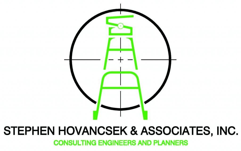Stephen Hovancsek A-Logo-txt (002)