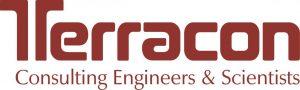 Terracon-logo3